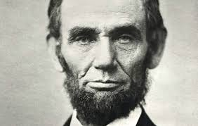 Who is Abraham Lincoln? Here is his life
