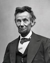 United States: doubts about the authenticity of an Abraham Lincoln hat